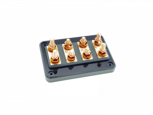 SMD DCL 4.2 (Copper)