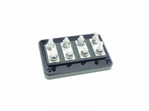 SMD DCL 4.2 (Aluminum)