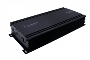 D'Amore E750.1 MONO POWER AMPLIFIER WITH CLEAN D TECHNOLOGY